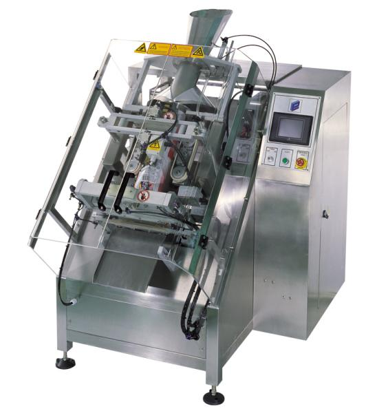 BXD-500 Inclined Packing Machine